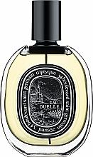 Kup Diptyque Eau Duelle - Woda perfumowana