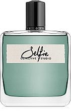 Kup Olfactive Studio Selfie - Woda perfumowana