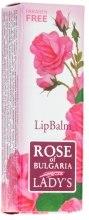 Kup Balsam do ust - BioFresh Rose of Bulgaria Lip Balm