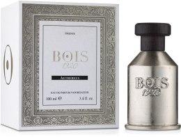 Bois 1920 Aethereus - Woda perfumowana — фото N2