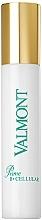 Kup Nawilżające serum odprężające - Valmont Energy Prime Bio Cellular