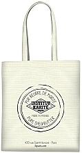 Kup Torba na zakupy - Institut Karite Shea Butter Tote Bag