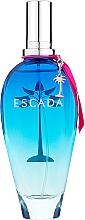 Kup Escada Island Kiss Limited Edition - Woda toaletowa