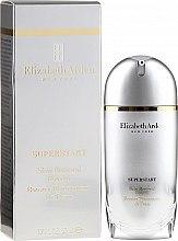 Kup Intensywnie odbudowujące serum do twarzy - Elizabeth Arden Superstart Serum Skin Renewal Booster