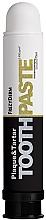 Kup Pasta do zębów - Frezyderm Plaque & Tartar Toothpaste