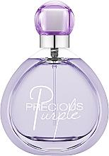 Kup Sergio Tacchini Precious Purple - Woda toaletowa