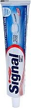 Kup Pasta do zębów - Signal Cavity Protection Toothpaste