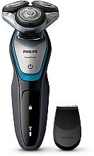 Kup Golarka elektryczna - Philips S5400/06