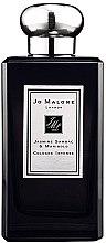 Kup Jo Malone Jasmine Sambac & Marigold - Woda kolońska