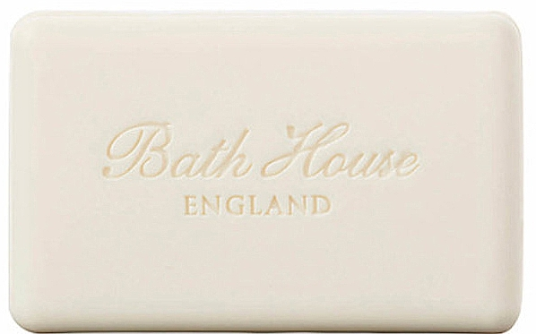 Mydło w kostce - Bath House Love Love Love Citrus Fresh Hand Soap — фото N2