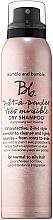 Kup Suchy szampon do włosów normalnych i tłustych - Bumble and Bumble Pret-A-Powder Dry Shampoo