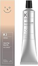 Kup Pasta do zębów No Stress - You & Oil KI Toothpaste No Stress