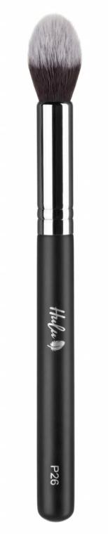 Pędzel do makijażu P26 - Hulu