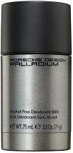 Kup Porsche Design Palladium - Dezodorant w sztyfcie