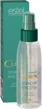 Kup Eliksir piękna - Estel Professional Curex Therapy Elixir