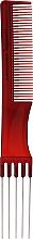 Kup Grzebień do włosów (18,7 cm) - Donegal Hair Comb