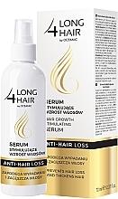 Kup Serum stymulujące wzrost włosów - Long4Hair Anti-Hair Loss