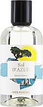Kup Yves Rocher Sel d'Azur - Woda perfumowana