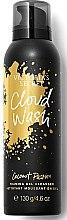 Kup Pieniący się żel do mycia ciała - Victoria's Secret Cloud Wash Coconut Passion Foaming Gel Cleanser