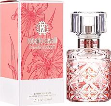 Kup Roberto Cavalli Florence Blossom - Woda perfumowana