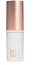 Kup Baza w sztyfcie do twarzy - Doll Face Mattify & Perfect Blur Primer Stick
