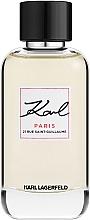Kup Karl Lagerfeld Paris - Woda perfumowana