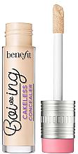 Kup Gęsty korektor w płynie do twarzy - Benefit Cosmetics Boi-ing Cakeless Concealer