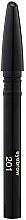 Kup Kredka do brwi - Cle de Peau Beaute Eyebrow Pencil (wymienny wkład)