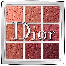 Kup Paletka do makijażu ust - Dior Backstage Lip Palette