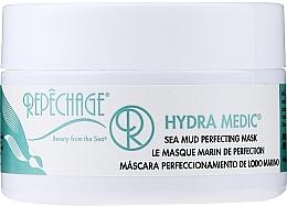 Kup Maska do twarzy - Repechage Hydra Medic Sea Mud Perfecting Mask