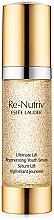 Kup Intensywnie odmładzające serum liftingujące - Estée Lauder Re-Nutriv Ultimate Lift Regenerating Youth Serum