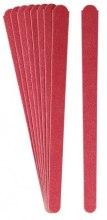 Kup Zestaw elastycznych dwustronnych pilników, 12 cm - Titania