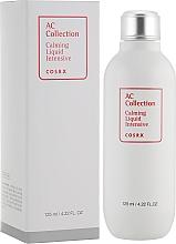 Kup Tonik łagodzący - Cosrx AC Collection Calming Liquid Intensive