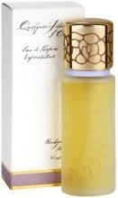 Kup Houbigant Quelques Fleurs l`Original Women - Woda perfumowana (tester z nakrętką)
