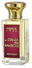 Kup Nobile 1942 La Stanza delle Bambole - Woda perfumowana