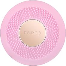 Kup Urządzenie do nakładania maseczki na twarz - Foreo Ufo Mini Pearl Pink