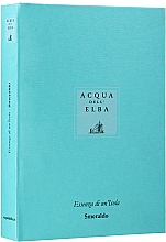 Kup Acqua Dell Elba Smeraldo - Zestaw (edp 100 ml + edp/mini 15 ml + edp/mini 15 ml)