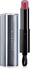 Kup Szminka do ust - Givenchy Rouge Interdit Vinyl Extreme Shine Lipstick