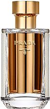 Kup PRZECENA! Prada La Femme Prada - Woda perfumowana *