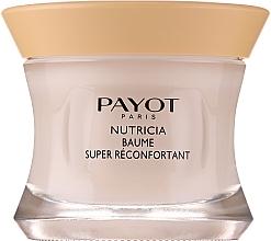 Kup Intensywnie odżywczy krem do skóry suchej - Payot Nutricia Baume Super Reconfortant