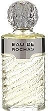 Kup Rochas Eau De Rochas - Woda toaletowa (tester z nakrętką)