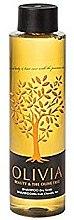 Kup Szampon do suchej skóry głowy - Olivia Beauty & The Olive Tree Dry Scalp Shampoo