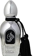 Kup Arabesque Perfumes Elusive Musk - Perfumy