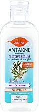 Kup Serum do twarzy Drzewo herbaciane i kwas azelainowy - Bione Cosmetics Antakne Tea Tree and Azelaic Acid Facial Serum