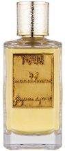 Kup Nobile 1942 Anonimo Veneziano - Woda perfumowana