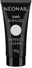 Kup Akrylowy żel do paznokci, 30 g - NeoNail Professional Duo Acrylgel
