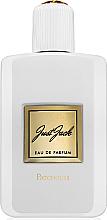 Kup Just Jack Patchouli - Woda perfumowana