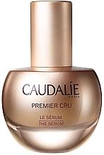 Kup Przeciwstarzeniowe serum do twarzy - Caudalie Premier Cru The Serum