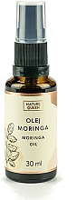 Kup Olej moringa - Nature Queen