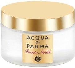 Kup Acqua di Parma Peonia Nobile - Perfumowany krem do ciała